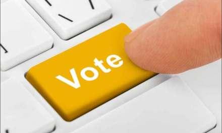 Elections CSE au Crédit Agricole – Encore des résultats favorables au SNECA