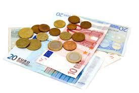 Les salaires stagnent dans les banques