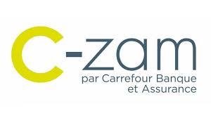C'ZAM ouvre toi … La porte de la caverne ne s'est pas ouverte. Le trésor reste inaccessible pour Carrefour Banque.