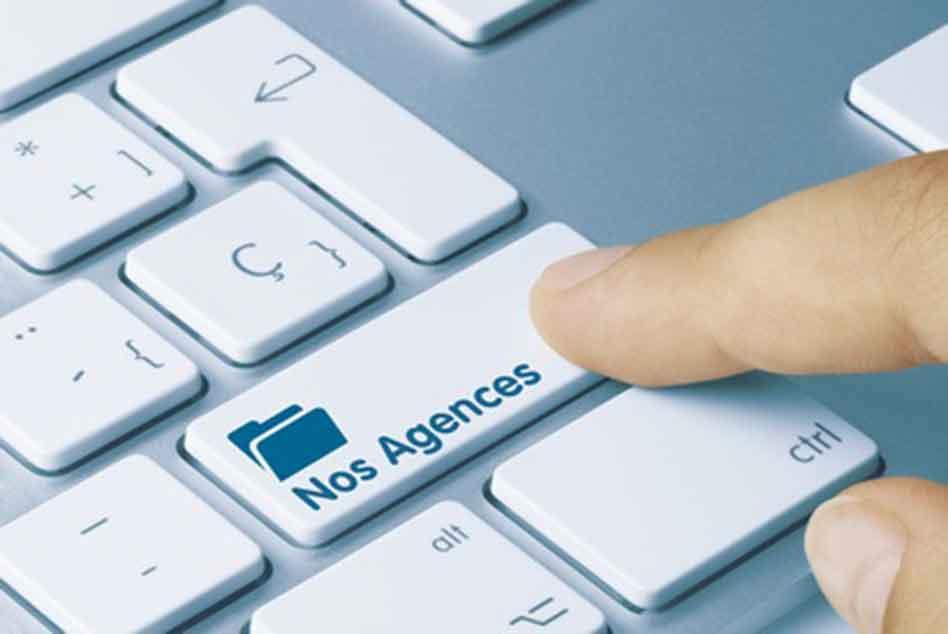 Les Banques AFB ferment des agences. Et les mutualistes ?