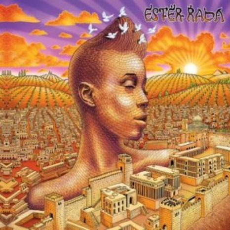 ester_rada_album_finistere29