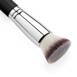https://i1.wp.com/finisterremineralmakeup.it/613-home_default/pennello-kabuki-flat-brush.jpg?w=660
