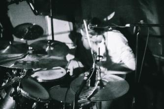 Lietterschpich @ Noisemass2012 (pics by Adam Nishma)--09