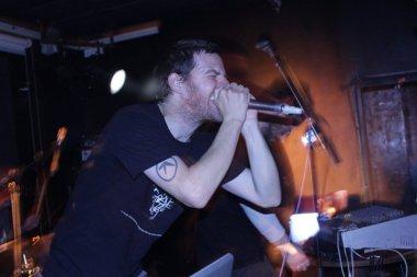 Lietterschpich@levontin-2011-016