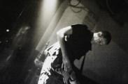 Lietterschpich@levontin-aug-2013 pics by Adam NishMa-10