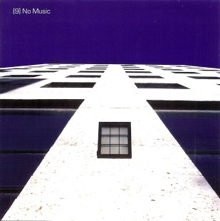 09 No Music