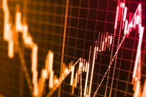 Capital One Data Breach May Impact Millions