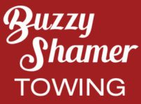 Buzzy Shamer towing Finksburg, Md Carroll County, Westminster, Md