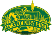 Fink's Country Farm