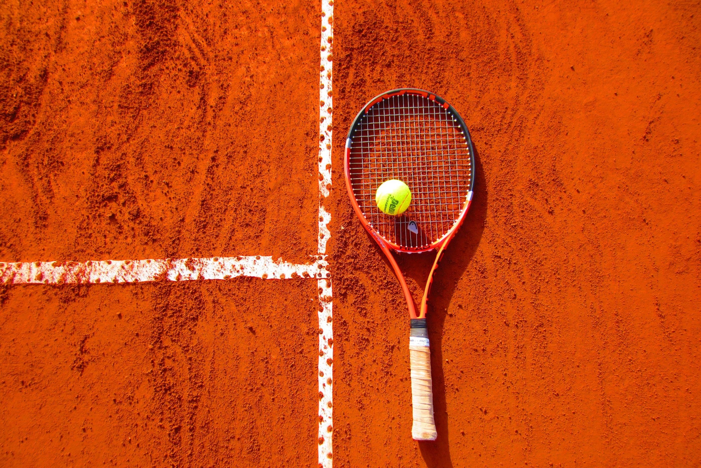 Tennis-Teambuilding-Gullegem