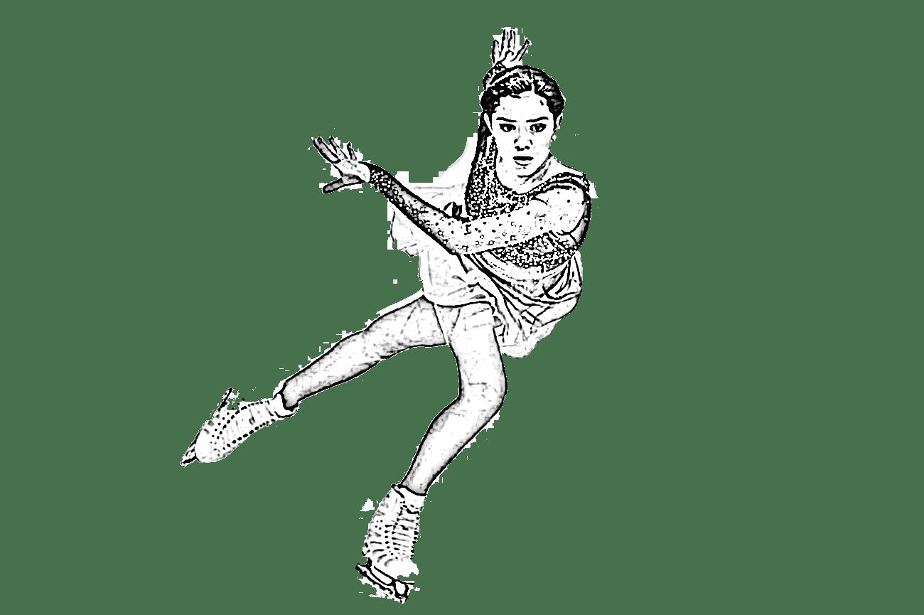 https://i1.wp.com/finlandia.be/wp-content/uploads/2018/08/schaatsen-girl.png?fit=1300%2C865&ssl=1