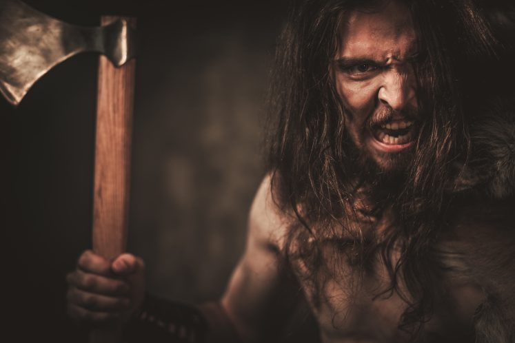 https://i1.wp.com/finlandia.be/wp-content/uploads/2019/04/angry-viking-with-ax-in-a-traditional-warrior-PS73DXE-e1555345536526.jpg?fit=747%2C498&ssl=1