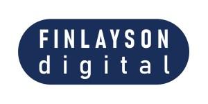 Finlayson Digital