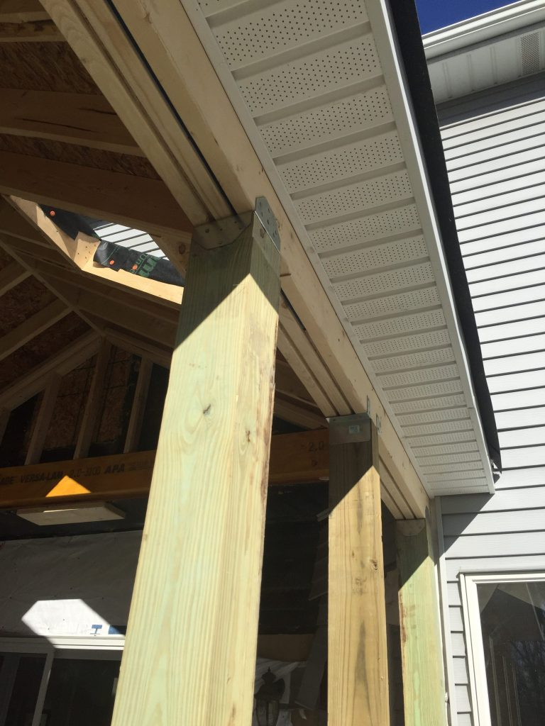 finley_and_sons_builders_2017_deck_porch_2