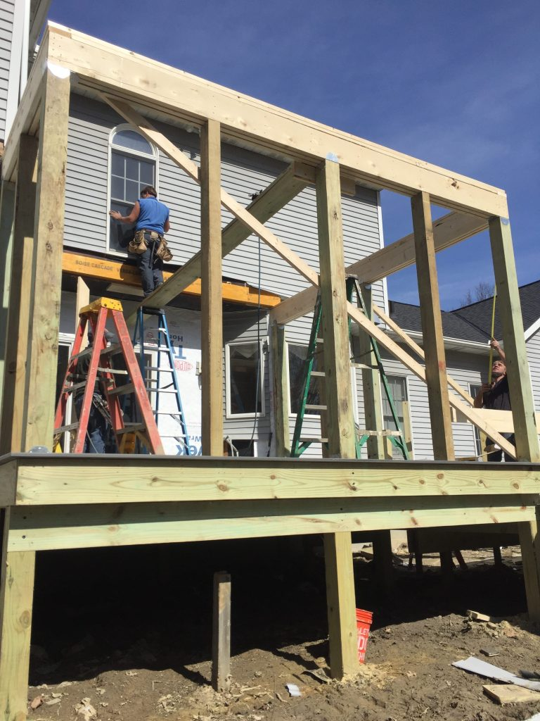 finley_and_sons_builders_2017_deck_porch_4
