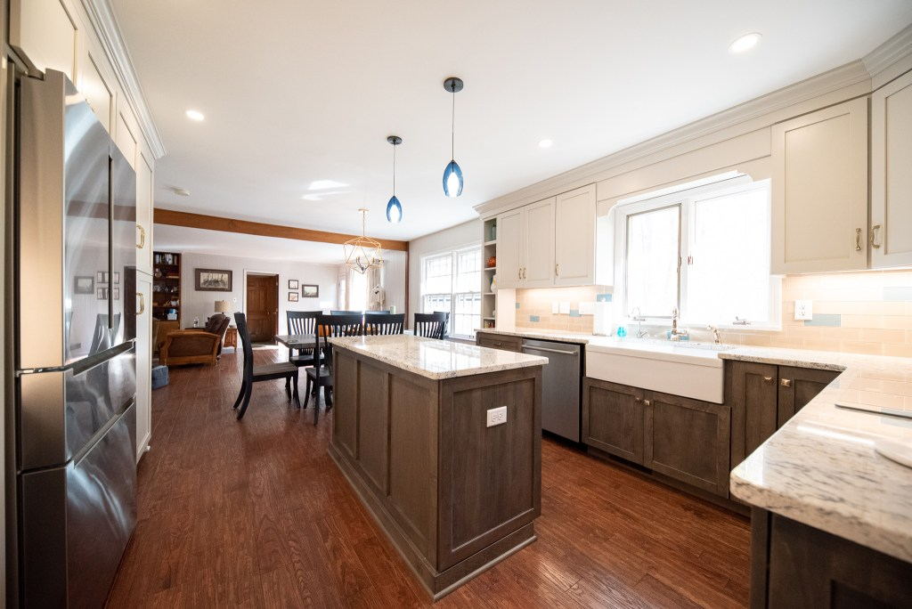 finley_and_sons_builders_kitchen_remodel_hudson_ohio_after_11