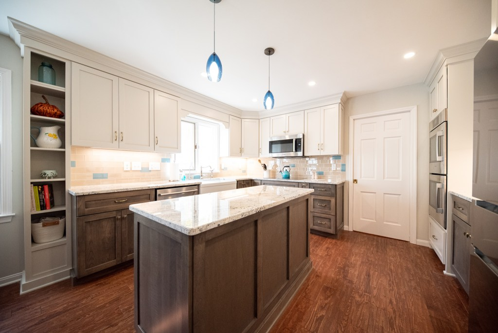 finley_and_sons_builders_kitchen_remodel_hudson_ohio_after_13