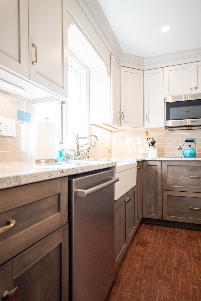 finley_and_sons_builders_kitchen_remodel_hudson_ohio_after_22
