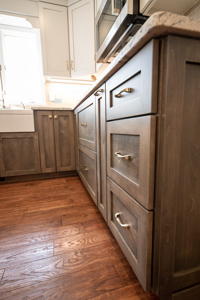 finley_and_sons_builders_kitchen_remodel_hudson_ohio_after_26