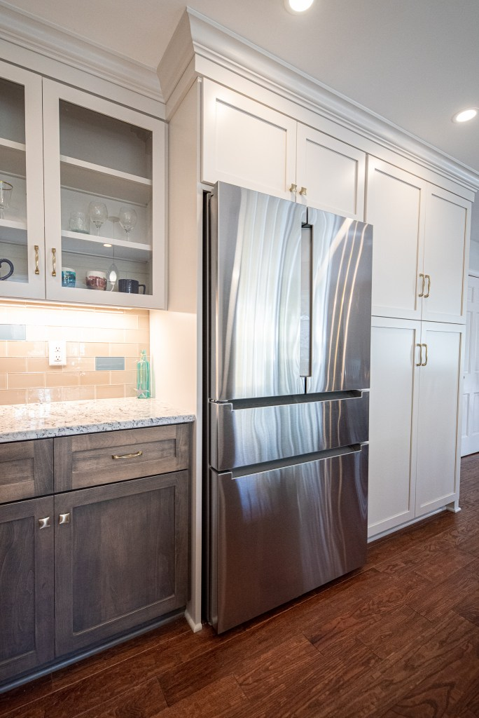 finley_and_sons_builders_kitchen_remodel_hudson_ohio_after_28