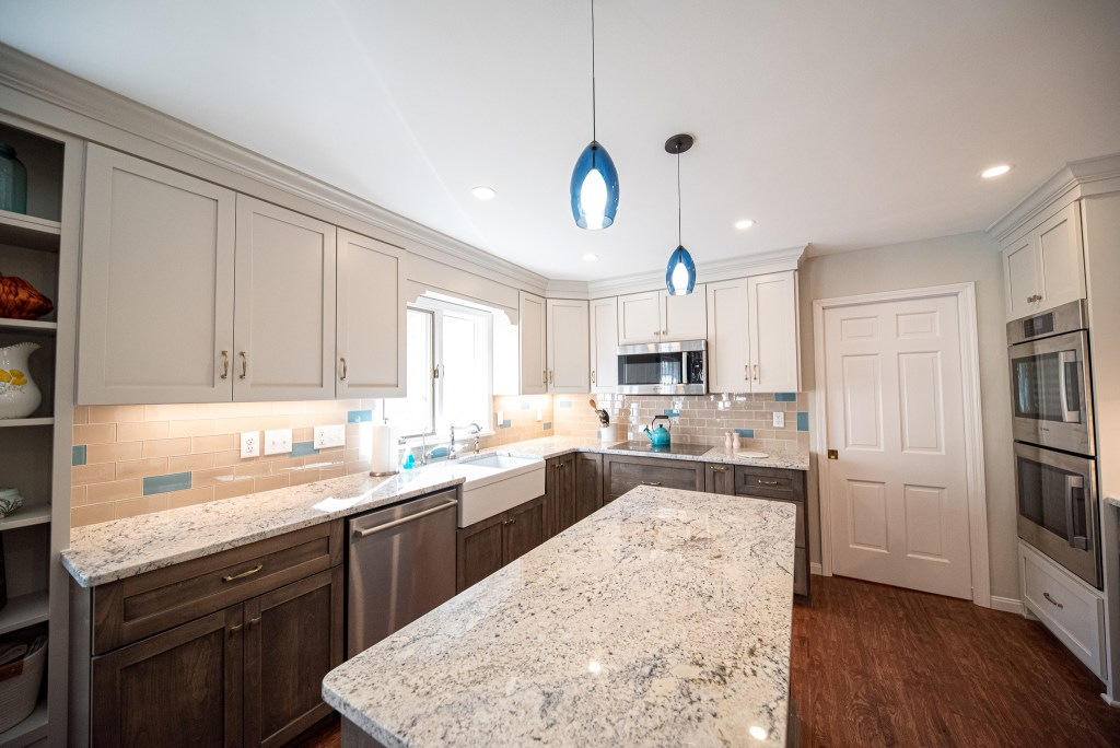 finley_and_sons_builders_kitchen_remodel_hudson_ohio_after_30
