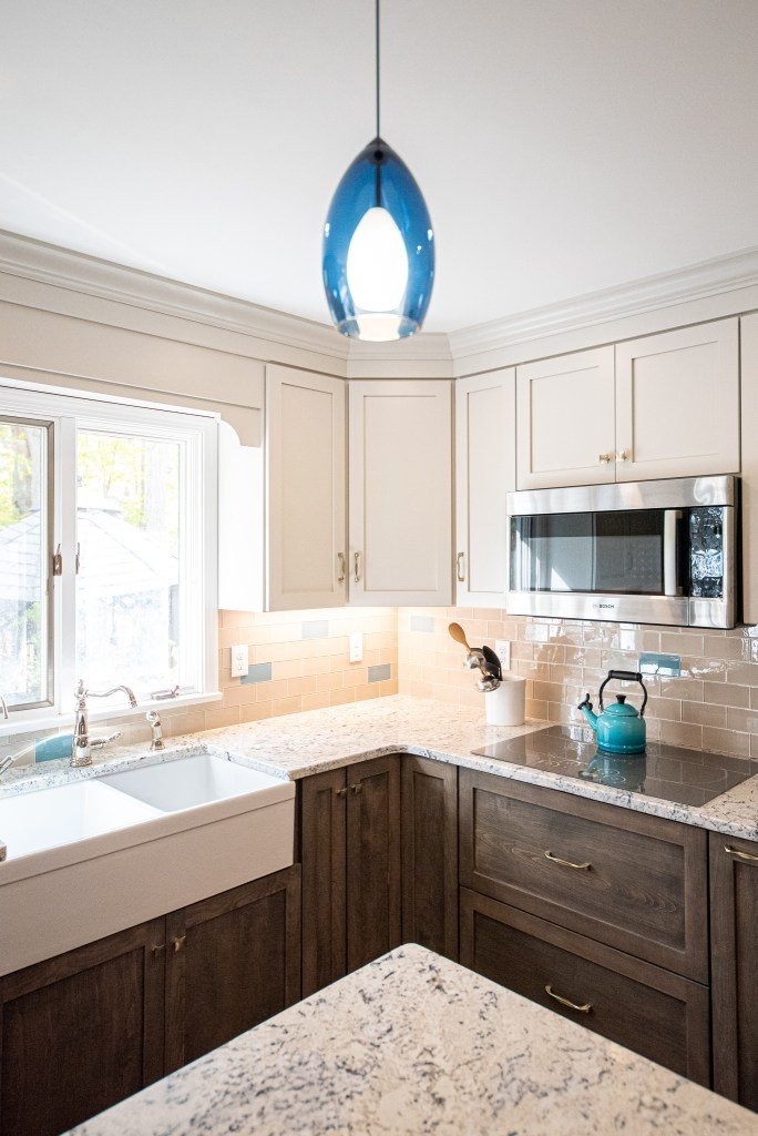 finley_and_sons_builders_kitchen_remodel_hudson_ohio_after_31