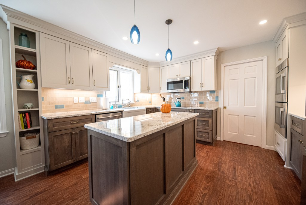 finley_and_sons_builders_kitchen_remodel_hudson_ohio_after_5
