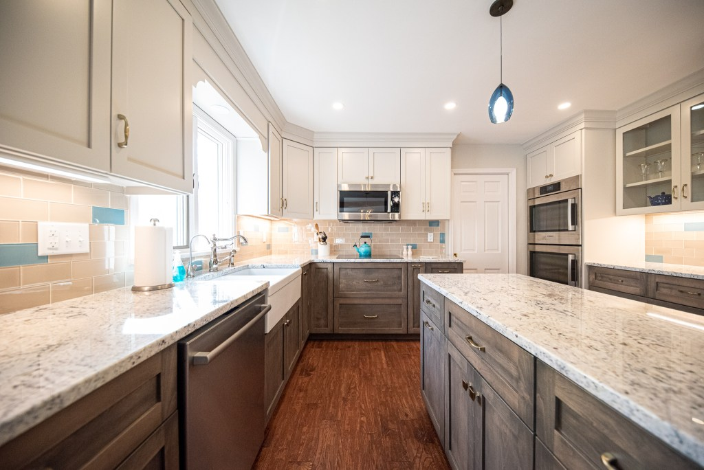 finley_and_sons_builders_kitchen_remodel_hudson_ohio_after_8