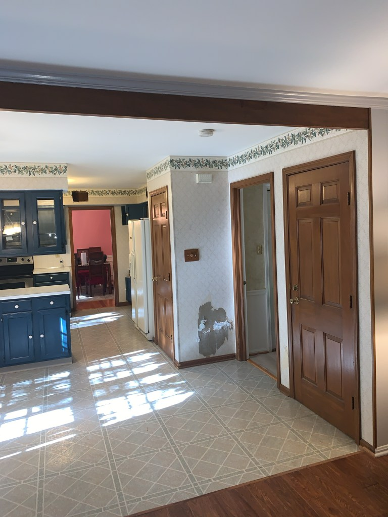 finley_and_sons_builders_kitchen_remodel_hudson_ohio_before_3