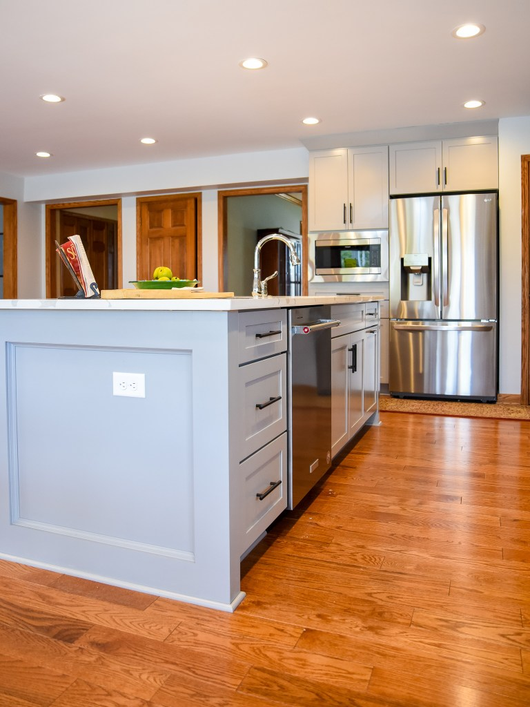 finley_and_sons_builders_kitchen_12