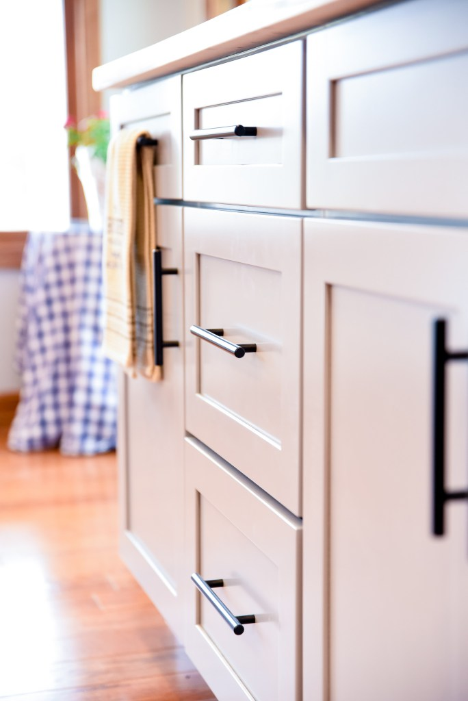 finley_and_sons_builders_kitchen_2