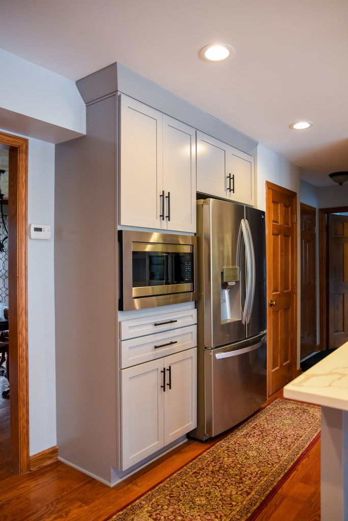 finley_and_sons_builders_kitchen_22