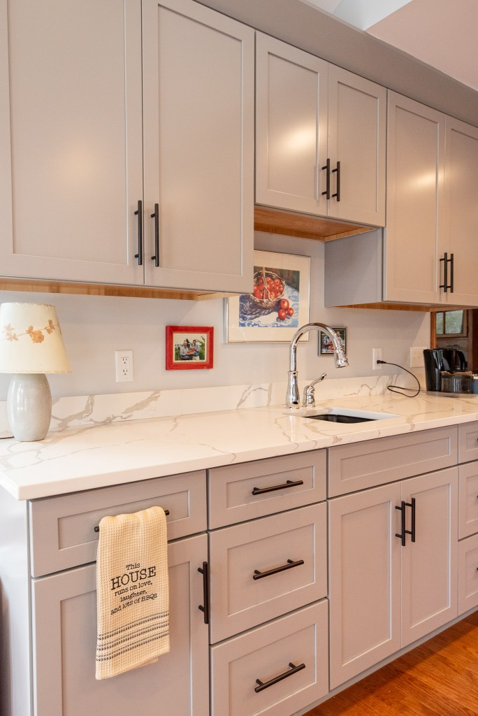 finley_and_sons_builders_kitchen_32