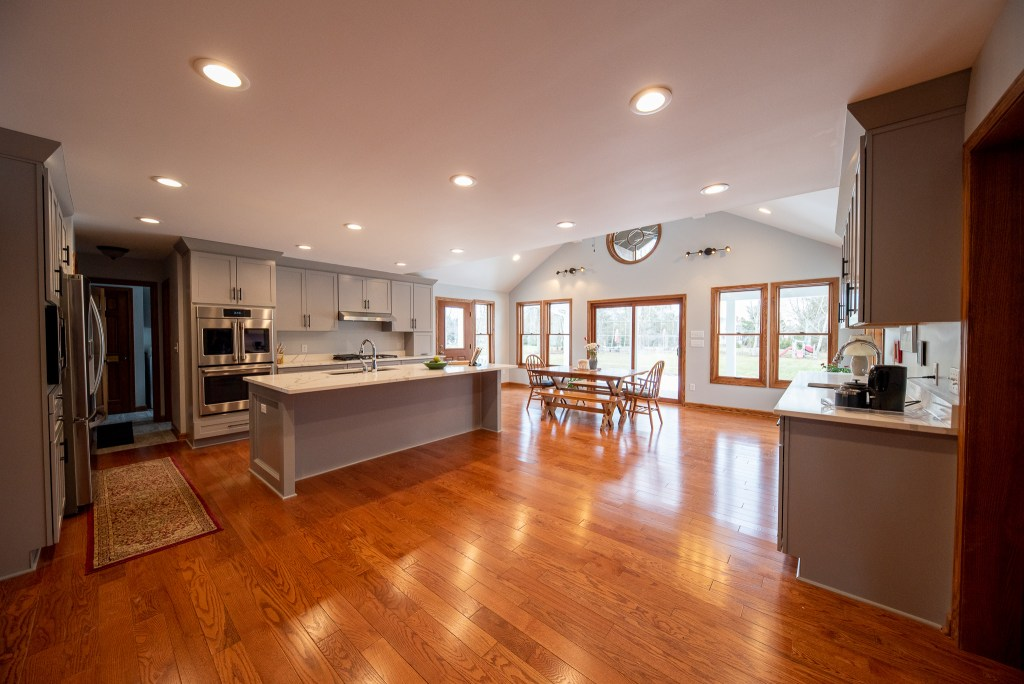 finley_and_sons_builders_kitchen_34