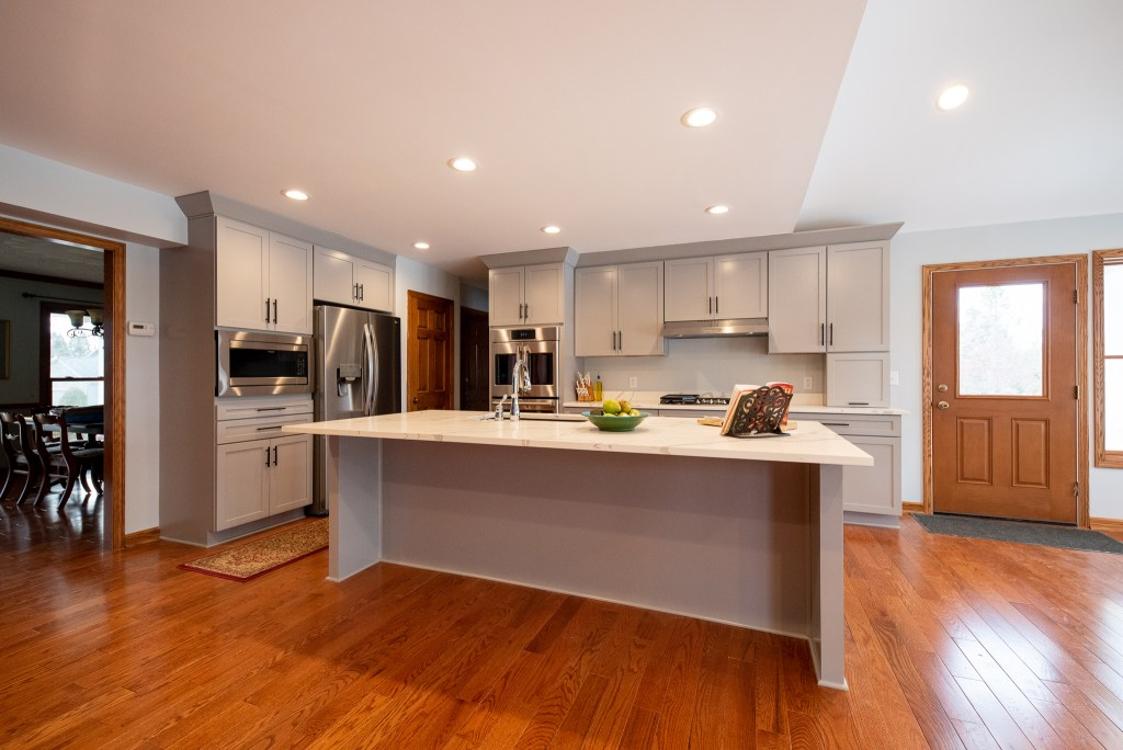 finley_and_sons_builders_kitchen_38