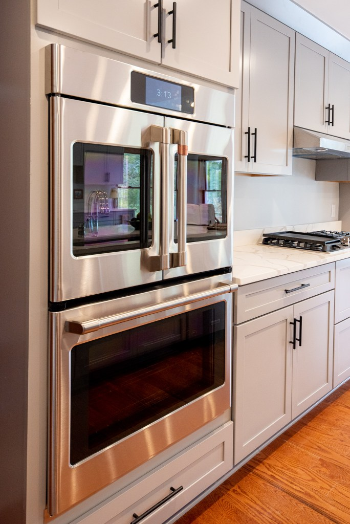 finley_and_sons_builders_kitchen_46