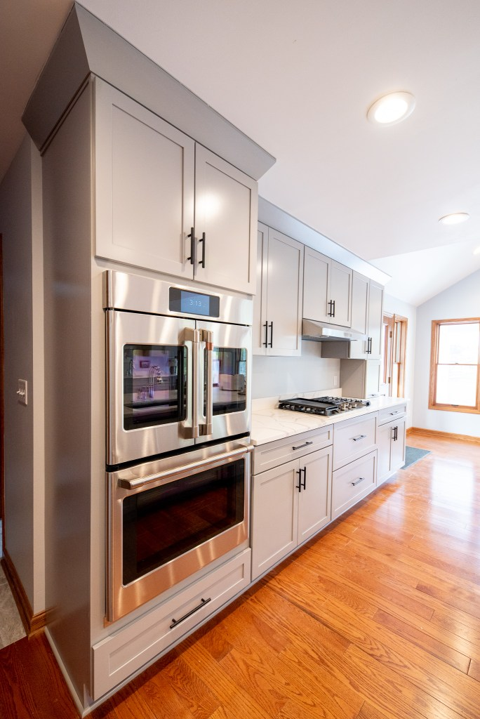 finley_and_sons_builders_kitchen_47
