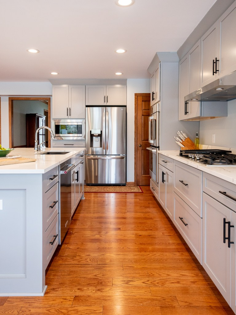 finley_and_sons_builders_kitchen_52