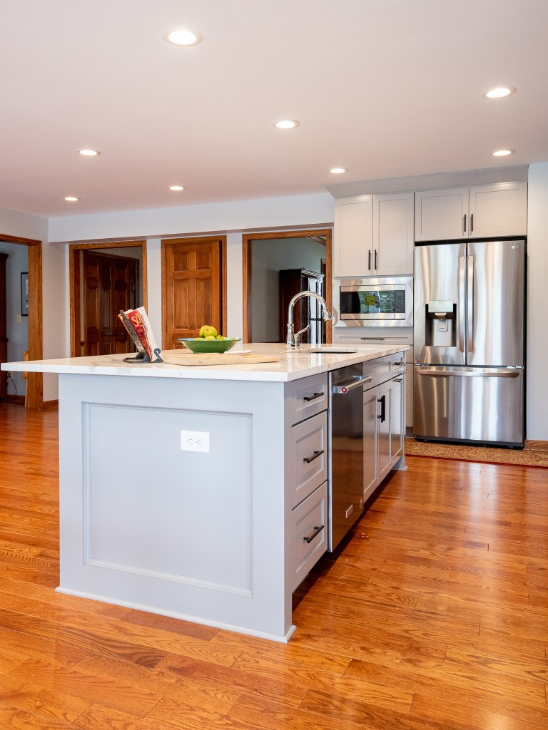 finley_and_sons_builders_kitchen_53