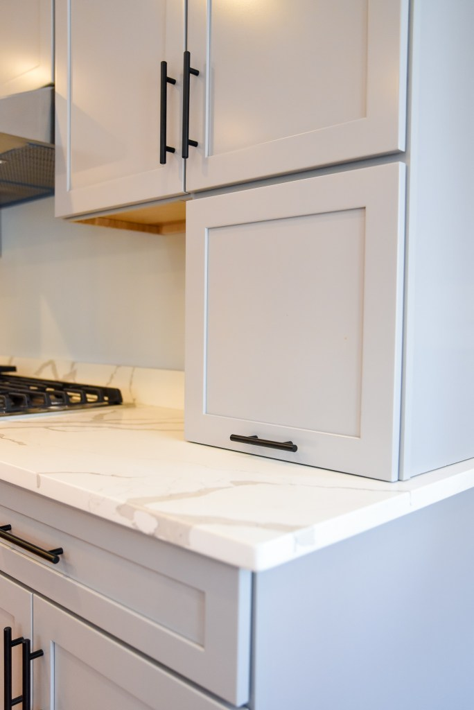 finley_and_sons_builders_kitchen_9