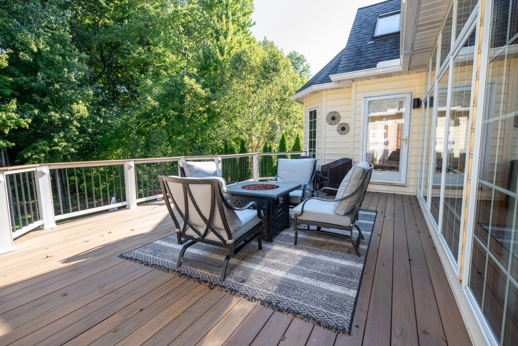 Finley_and_Sons_Builders_Deck_addition_1