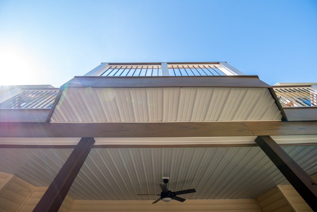 Finley_and_Sons_Builders_Deck_addition_13