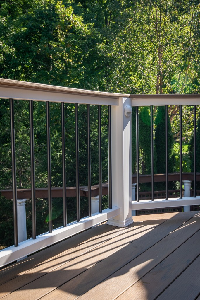 Finley_and_Sons_Builders_Deck_addition_4