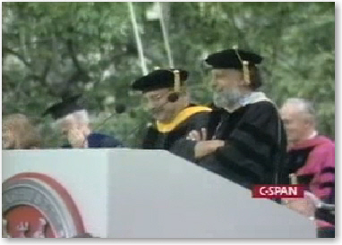MIT 1999
