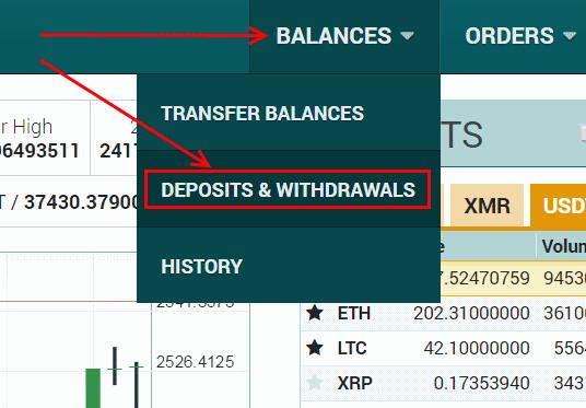 gyors kereset a bitcoinokról egy nap alatt