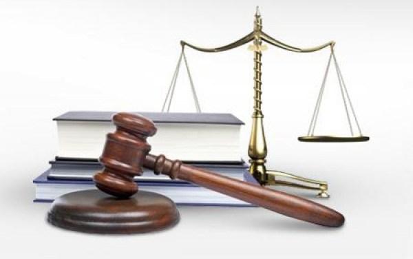 Как защититься от налоговых проверок: анализ решений Верховного Суда