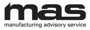 Manufacturing Advisory Service