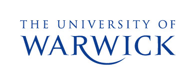 University of Warwick