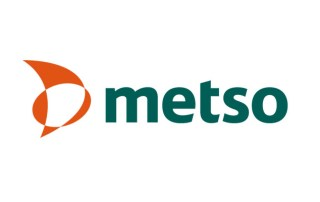 Metso Austria GmbH Logo