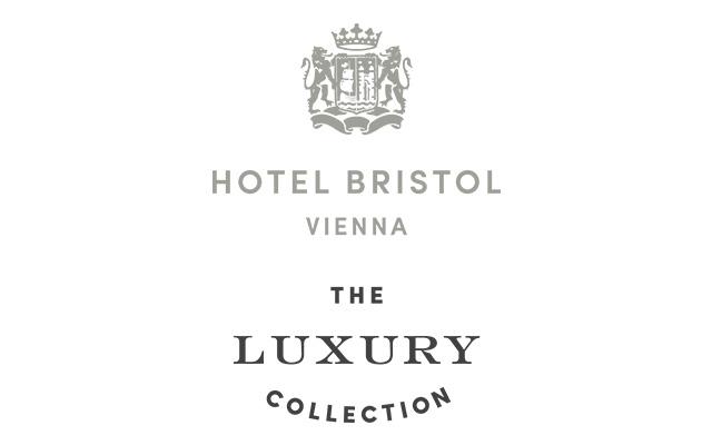 Logo Hotel Bristol
